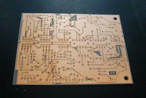 lfo-board.jpg