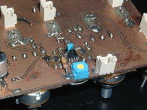 mixer-indicator-fix.jpg