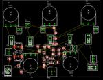 mixer_layout0.png