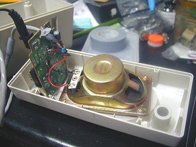 monitor-speaker.jpg