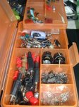 partsbox.jpg