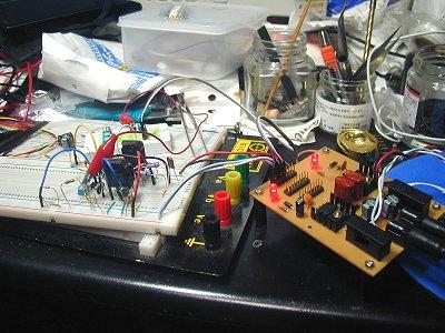 power_amp_proto.jpg
