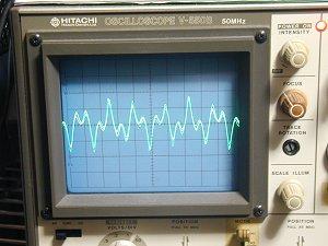 ring-waveform.jpg