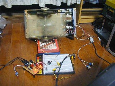 rotary-speaker1.jpg