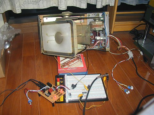 rotary-speaker3.jpg