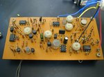 vco-921clone-after.jpg