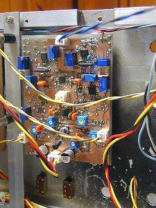 vco23-panel-rear.jpg