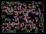 vco23pattern.png